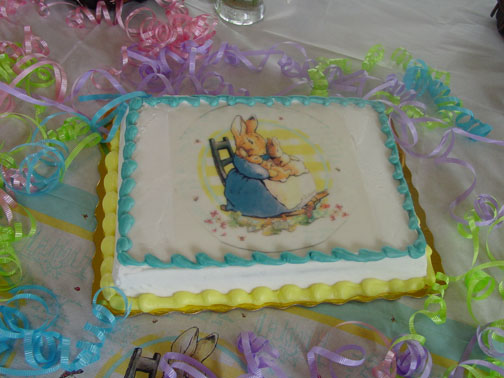 cake jpg